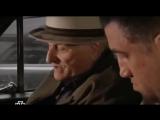 Агент особого назначения 1 сезон 11 серия Русский боевик детектив криминал фильм сериал