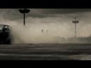 дабстеп - самый красивый клип в мире ⁄ Dubstep - the most beautiful video in the world