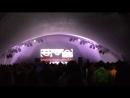 Fonarev AFP 2017 / play: Vini Vici Fkd Up Kids (Original Mix)