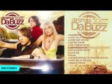 Da Buzz   Dangerous The Album (2004 Full Album)