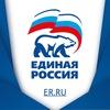 Edinaya-Rossia Tolyatti