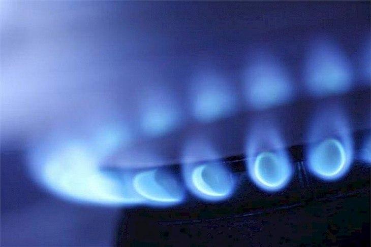 В Зеленчукском районе из-за плановых работ будет временно приостановлено газоснабжение
