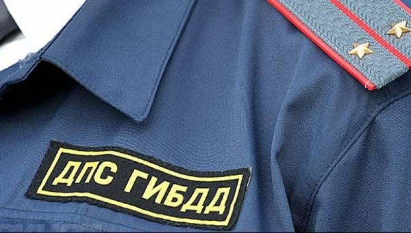 На территории Зеленчукского и Урупского районов проходит операция «Конструктор»