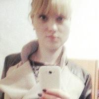 Anastasia Butok