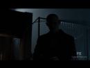 Штамм The Strain Озвученный промо тизер к 3 сезону Непрошенные гости Unwelcome