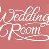 """Свадебные платья в Бузулуке """"Wedding room"""""""