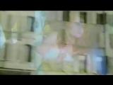 27.Belinda Carlisle - La luna.(Official Video).HQ