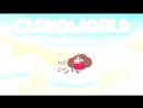 Мультфильм Ep 5 6 Bee and PuppyCat   Бии и ПёсоКот Серия 5 и 6 (Русская озвучка)