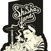 Сообщество любителей кальянов SHISHALAND