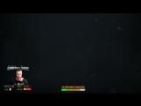 Rainbow Six Siege: ДУШЕВНЫЙ СТРИМ