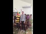 Лучший костюм на свадьбу
