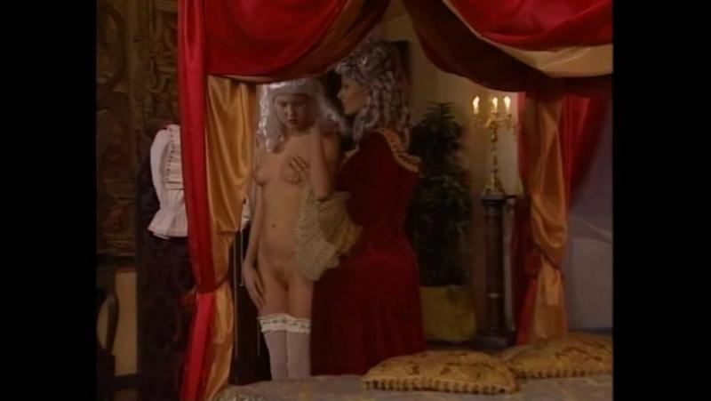 скачать порно с сюжетом графиня гамиани с русским переводом (1997