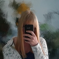 Anastasiya Yatskivska, 16 лет, Житомир, Украина