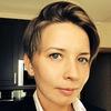 Anna Zlodeykina