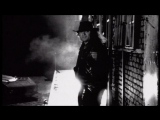 Udo Lindenberg - Panik Panther страница