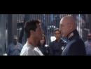 """""""Разрушитель""""  DEMOLITION MAN (1993) (Л. Володарский)"""