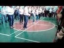 Майданс 6 - а класса