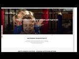 #saby.kz2017 Обучающее приложение по фотографии для малого бизнеса
