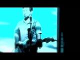 Phantogram- You are the Ocean Music Video HD (HQ) 2010