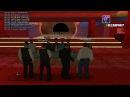 2 DRP-E Играем ночью в казино на большие ставки 1-5кк покупаем маверик x3