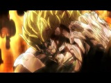 Dio's best compilation ever!! - MUDA MUDA My Best Villain