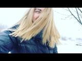 mrz_mariha video