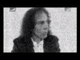 Ronnie James Dio Interview 1999 (MTV Russia, Высшая проба, Интервью с Ронни Джеймсом Дио (VHS))