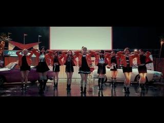 TWICETT -Japanese ver.-Music Video