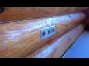 Электромонтаж в деревянном доме Ваш Электрик