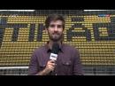 Tá Na Área - As novidades do Futsal do Corinthians, que está reformulado (31/01/2017)