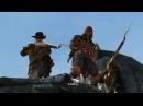 Прохождение Assasin's Creed Rogue. Без комментариев.