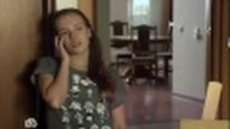 НАСТАВНИК криминал боевик русские фильмы 2015 Лучшие фильмы действий 2015 - скачать фильм HD