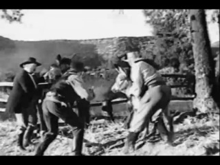 The Luck of Roaring Camp 1937