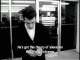Ray Manzarek student film (u.c.l.a 1964)