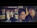 Wang So x Hae Soo || * it's called fate * 🌙