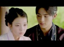 [FMV] Moon Lovers - Scarlet Heart Ryeo : Hae Soo Wang Jung
