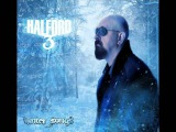 Halford - Oh Come O Come Emanuel