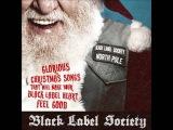 Black label society - O little town of Bethlehem