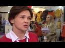 Участники выставки CJF-Детская мода-2017. Весна ПЕНЗЕНСКИЙ КЛАСТЕР ЛЕГПРОМ