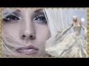 """"""" Зима - фея белая """". Автор и исполнитель песни Мурыгина Г."""