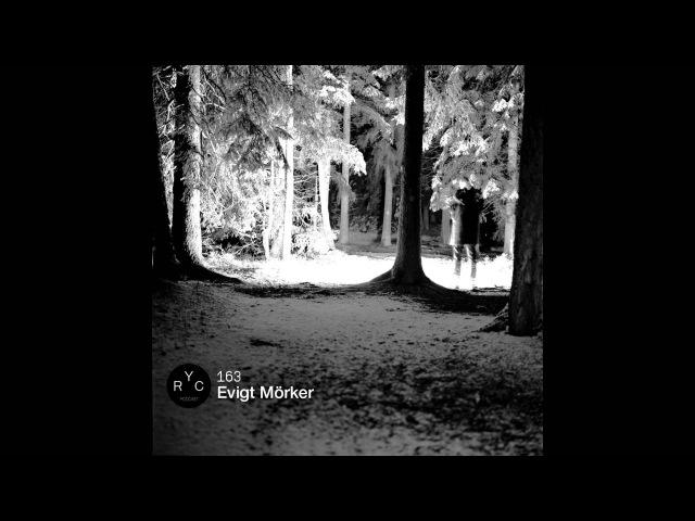 Evig Mörker - RYC 163 Podcast (17-02-2016)