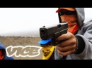 Cocaine Narcos, Sicarios and Peru Part 1