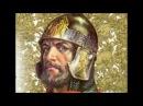 Большинство русских царей были мусульманами верующими в Бога Единственного ?