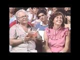 Ofra Haza - Shirei Ro'im Ve'ohavim (Songs Of Shepherds And Lovers), 1983