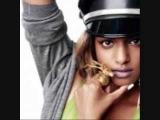 M.I.A. Ft Jay-Z - Xxxo ( Remix )