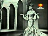 Celia Cruz - El Yerberito Moderno