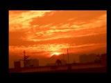 Pat Metheny (Red sky)