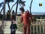 claude ciari - el bimbo - 1975
