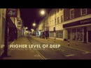 Higher Level Of Deep   Deep House Set   Winter 2017 Mixed By Johnny M