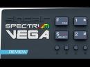 ZX Spectrum Vega Review Sinclair Spectrum Vega Hardware